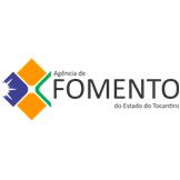 Agência de Fomento do Tocantis