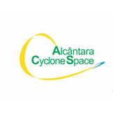 Alcântara Cyclone Space