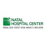 Natal Hospital Center