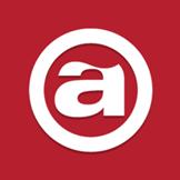 Aragão Publicidade