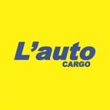 L'Auto Cargo