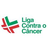 Liga contra o Câncer