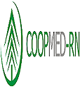 COOPMED-RN